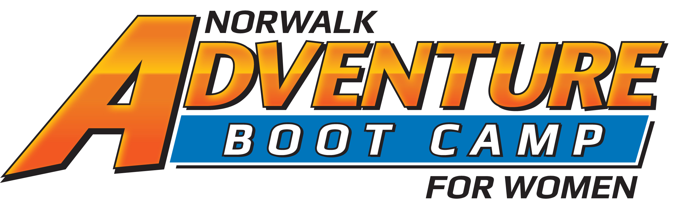 Norwalk Adventure Boot Camp For Women
